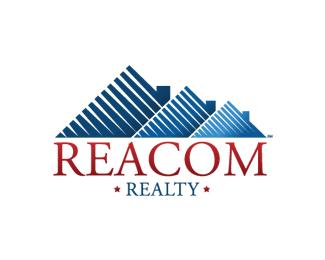 20 Really Beautiful and Creative Real Estate Logos 17