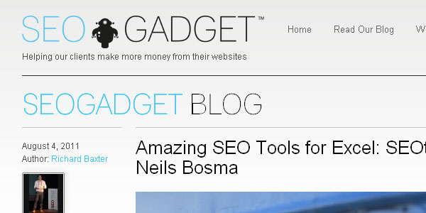 20 Best SEO Tools to Optimize Your Website 12