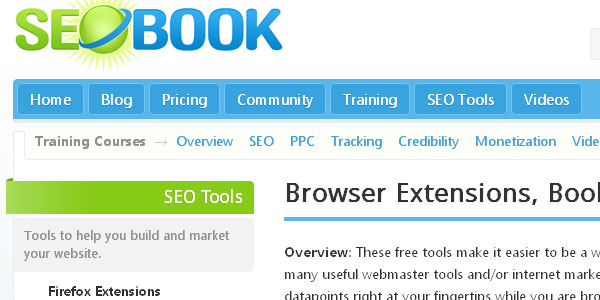 20 Best SEO Tools to Optimize Your Website 16