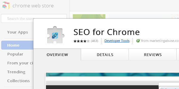 20 Best SEO Tools to Optimize Your Website 8