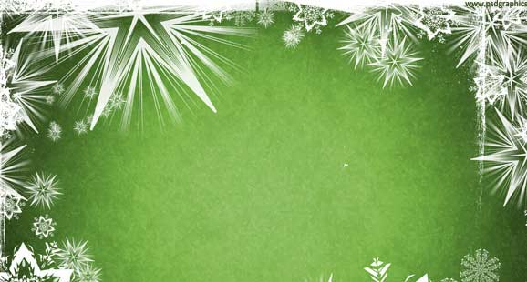 20 Free Fascinating High Resolution Textures and Backgrounds 14