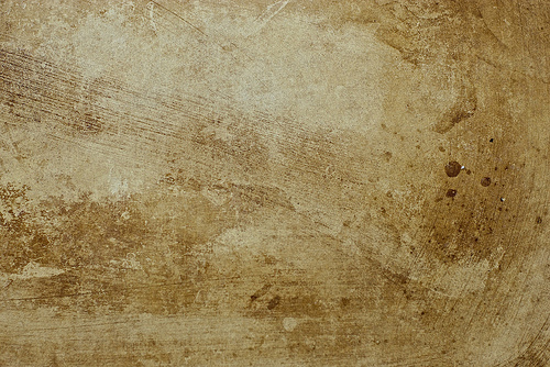 20 Free Fascinating High Resolution Textures and Backgrounds 7