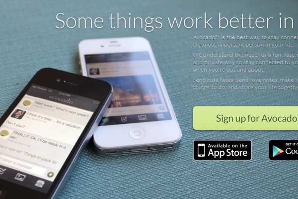 20 Websites for iPhone Apps to Inspire Designers and Developers 11