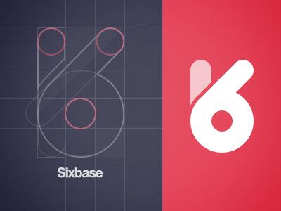 25 Elegant Logo Designs For Inspiration 8