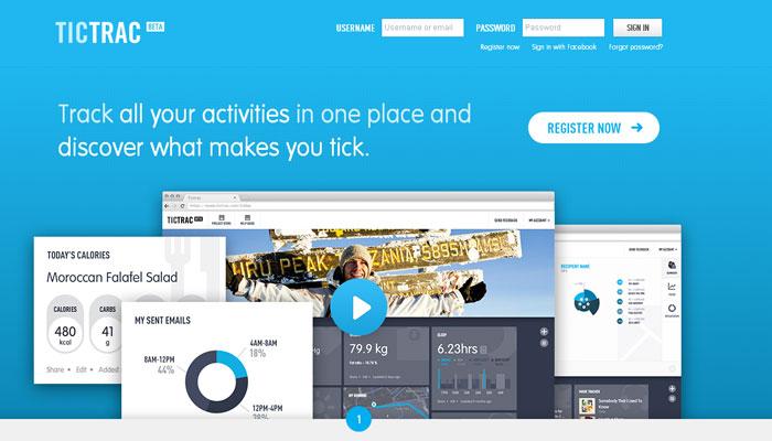 20 Best Clean Website Design for Inspiration 17