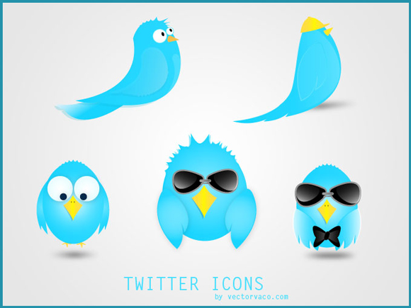 30 Best Vector Icon Packs for Designers 6