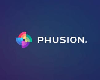 20 Excellent Colorful Logo Design for Designers Inspiration 2