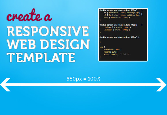 20 Best Responsive Web Design Tutorial for Web Designers 14