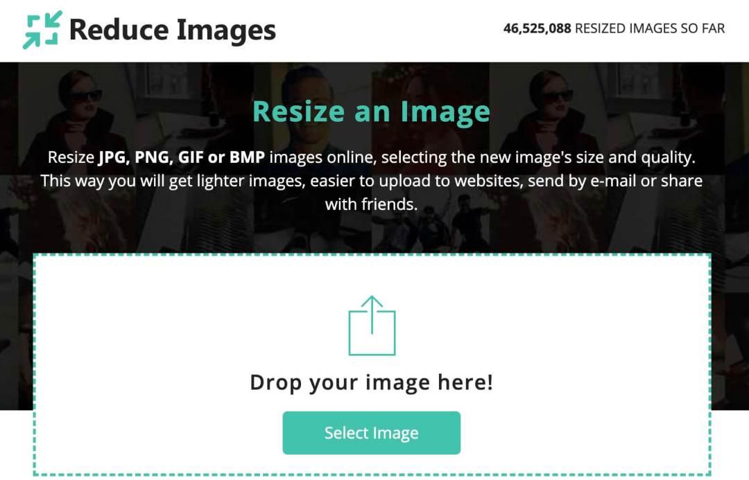 reduceimages.com