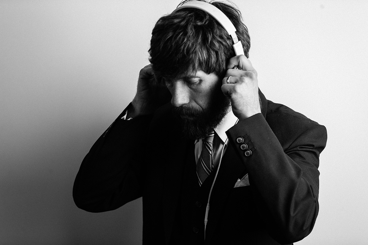 dmac_rza_headphones