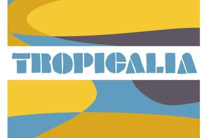 TropicaliaDC.com