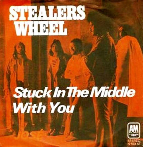 07232013_steelerswheel_stuck