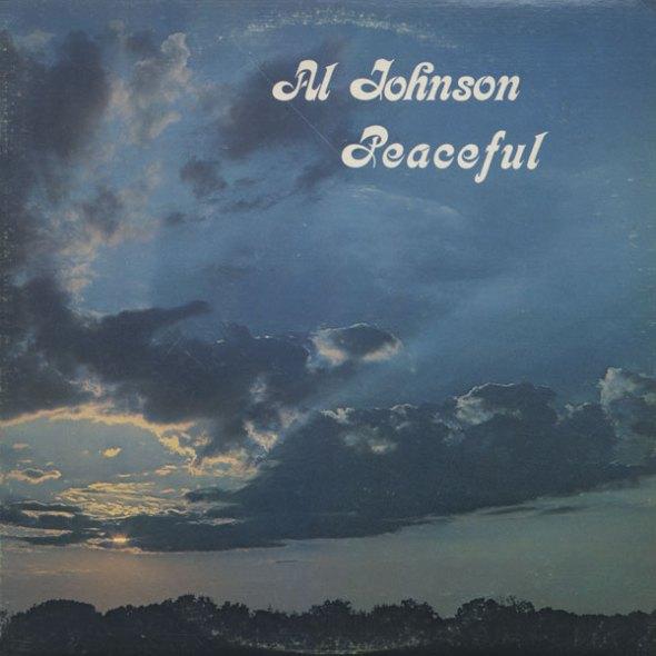 10302013_aljohnson_peaceful