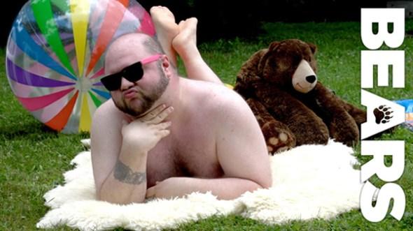 11062013_tomgoss_bears