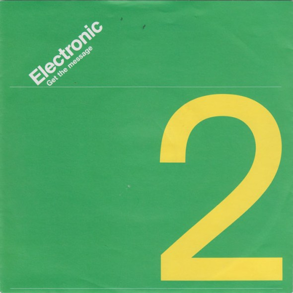electronic-get-the-message-7-version-virgin
