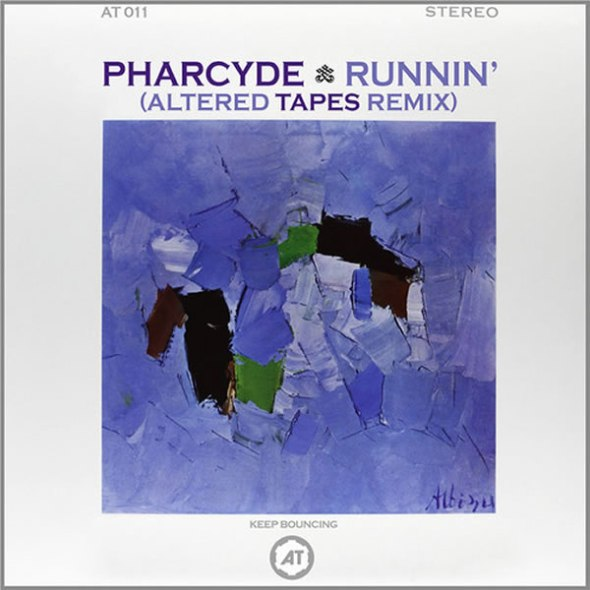 11112014_pharcyde_runnin_alteredtapes
