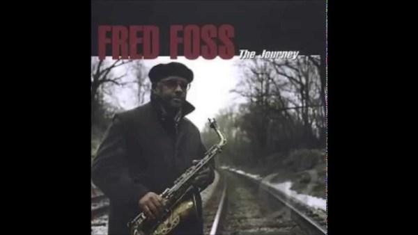 Fred Foss