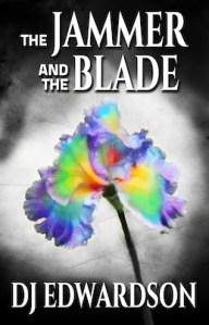 jammer and the blade cover preview