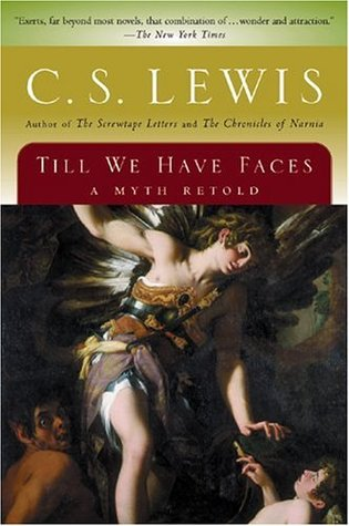 till we have faces cover