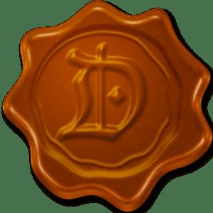 dj edwardson seal of approval