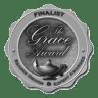 grace award nominee speculative fiction ascent of the nebula