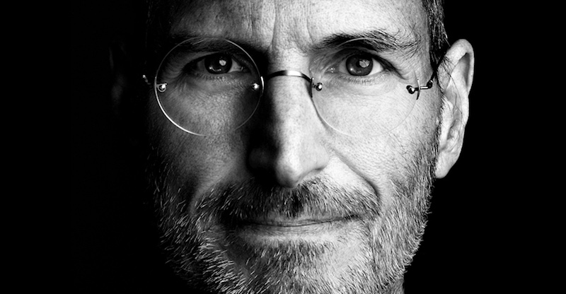 Steve Jobs and the dangers of technology