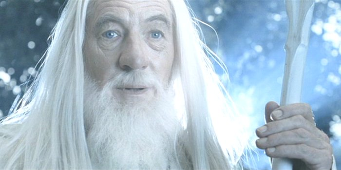 gandalf silmaril awards 2020 wisest counselor