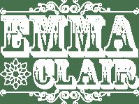 DJ Emma Clair