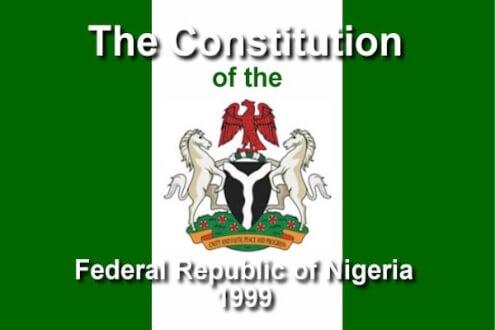 judicial attitude to decree