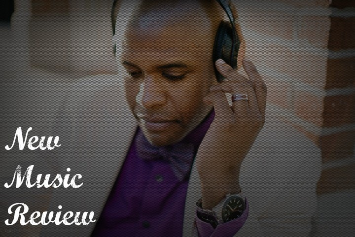 Orlando DJ Gary White | Orlando Wedding DJ and Lighting Services