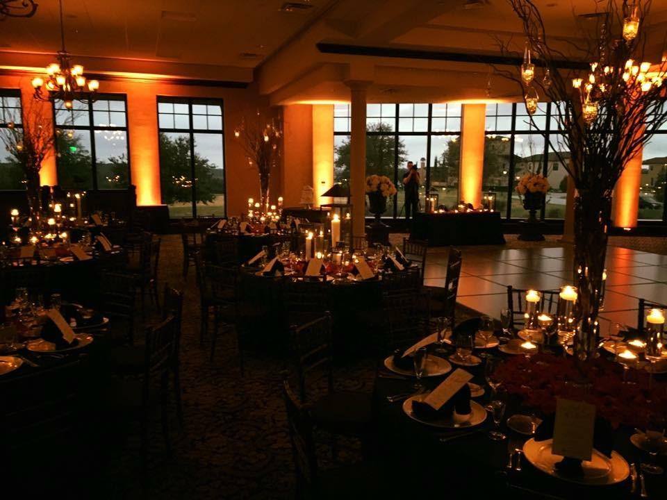 Orlando DJ Gary White | Orlando Wedding DJ and Events Packages