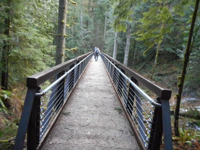 Murat Bridge