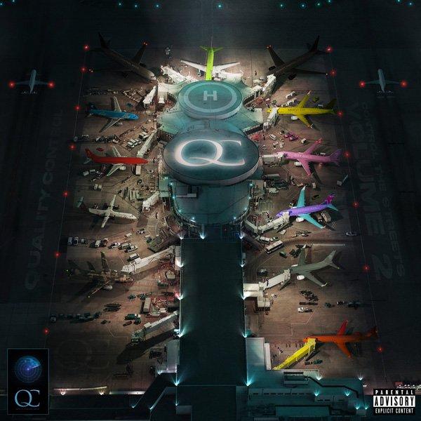 Quality Control – Intro (feat. Migos, Gucci Mane & Lil Yachty)