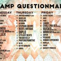 camp questionmark 2016