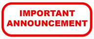 important-announcement-520x216