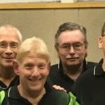 Herren IV 2016/2017 Header