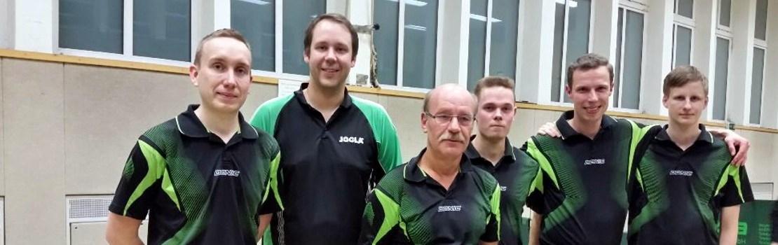 Herren II 2017/2018 Header