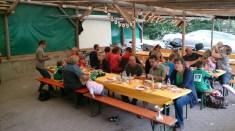 familienfest_2014