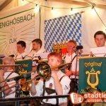 1. Jöcher Oktoberfest