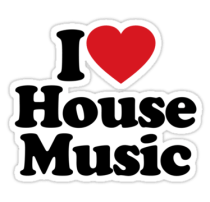 house music jacksonville fl