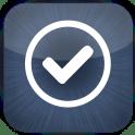 GTasks App