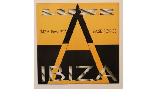 Luxe-Ibiza (rmx)
