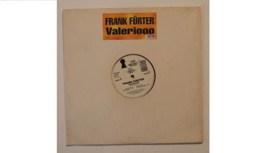 Fran Furter-Valerioooo