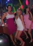 Ladies at Ultrabar Nightclub DC
