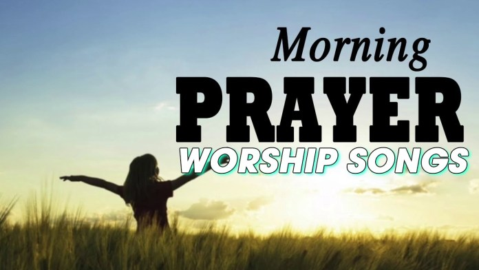 [Gospel] Best Christain Praise & Worship Song Mix