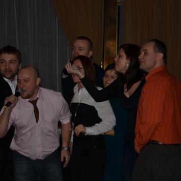 Karaoke-Poprad-07-tatry