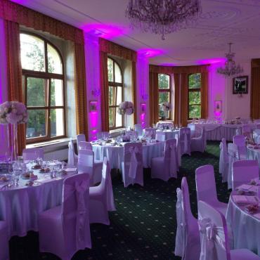 svadba-grand-hotel-praha-tatry-dj-na-svadbu-05