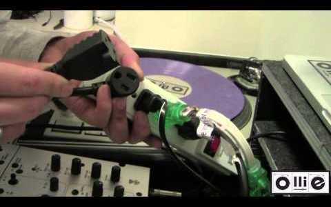 Mobile DJ Tips & Tricks – Gadgets to make your life easier – Beyond Basics