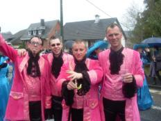 DjoyeuxCooytais-Saison2011-Grease-421