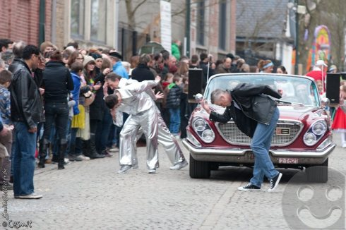 DjoyeuxCooytais-Saison2012-Grease-034